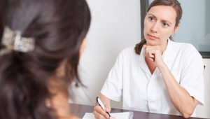 myadmission-counseling