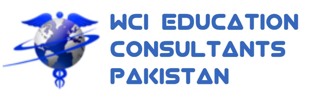 WCI Education Consultants – Pakistan - MBBS (MD) in Kyrgyzstan – Admissions in Top ranked Medical Universities of Kyrgyzstan