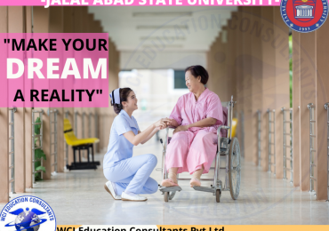 MBBS ADMISSIONS OPEN