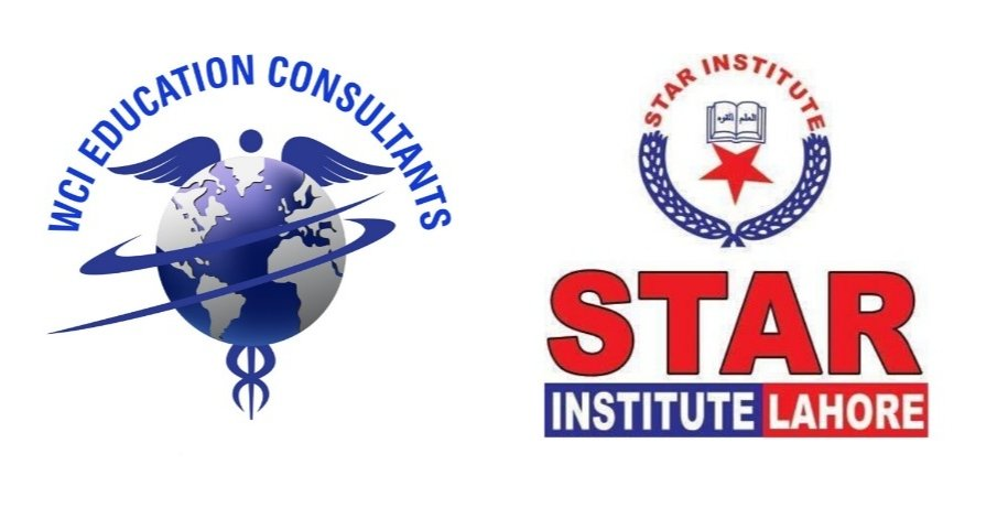 WCIEC signs historic Partnership Agreement with Star Institute.